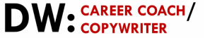 Career Fixer LLC / Career Coach | Resume Writer | Brand Strategist